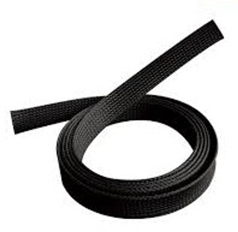 Techmount 20mm Cable Sock - 10m