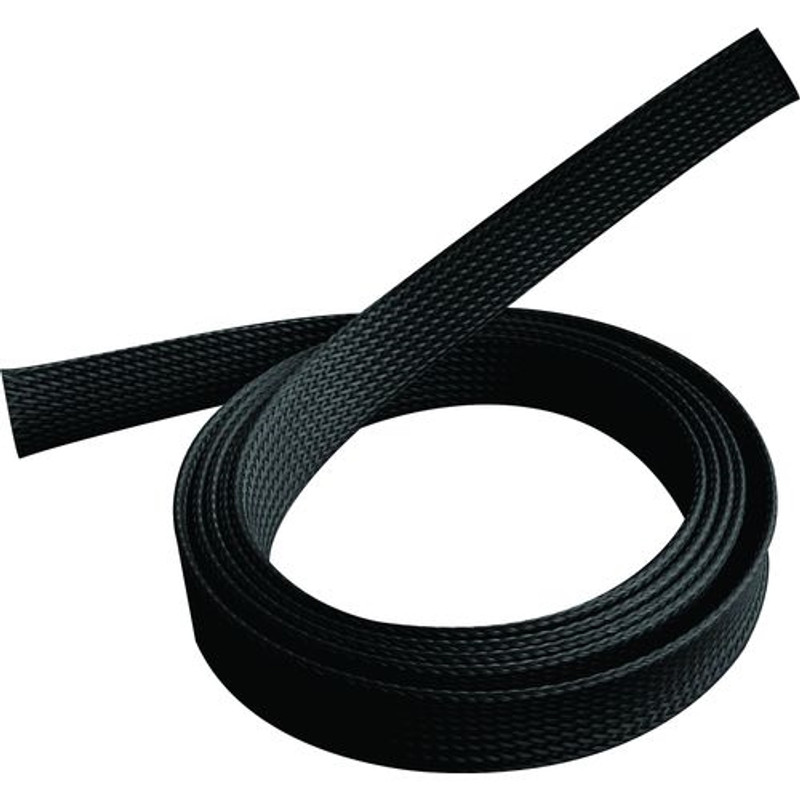 Techmount 55mm Cable Sock - 10m