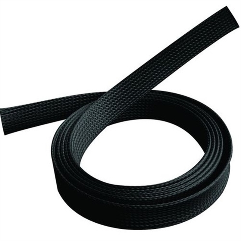 Techmount 30mm Cable Sock - 10m