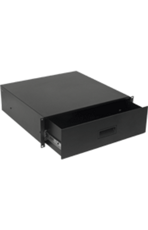 Installers Choice SnapRax 3RU Drawer was $398.22 now...