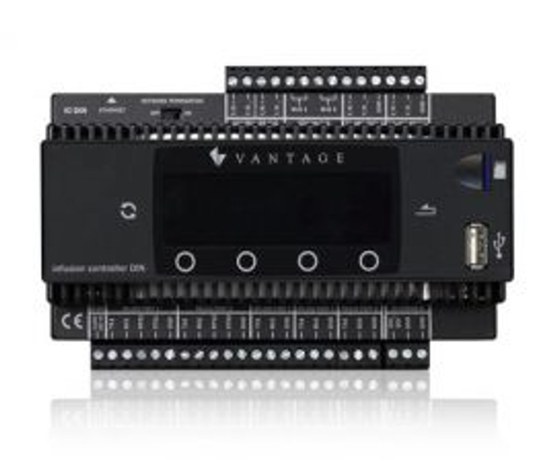 Vantage InFusion Controller - DIN