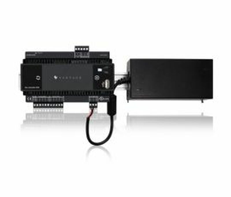 Vantage InFusion Controller- Lite DIN
