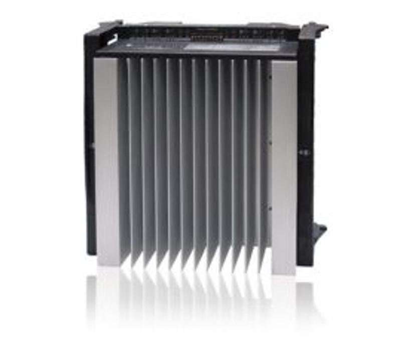 Vantage InFusion 12 Load Standard Dimmer Module