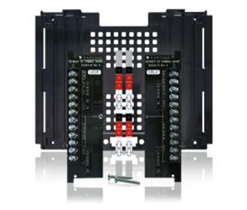 Vantage Standard Dimming Module Retro Terminal Kit