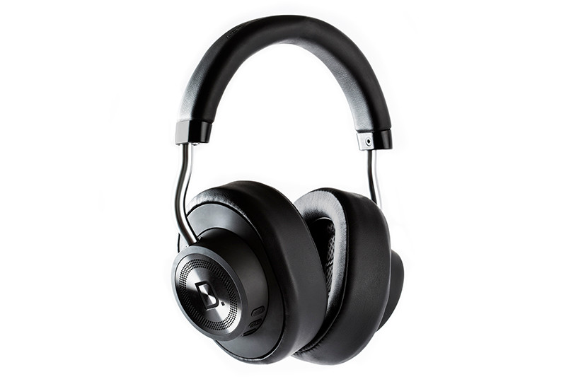 Definitive Technology Symphony 1 Noise Cancelling Headphones was $1,000.88 now...