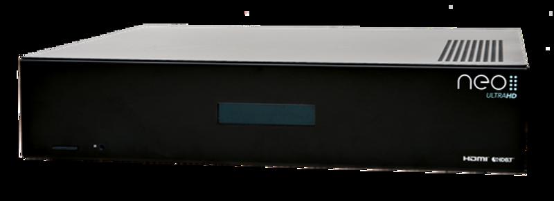 Pulse-Eight neo:6 Modular Lite 6x6 Kit was $11.195.31 now...