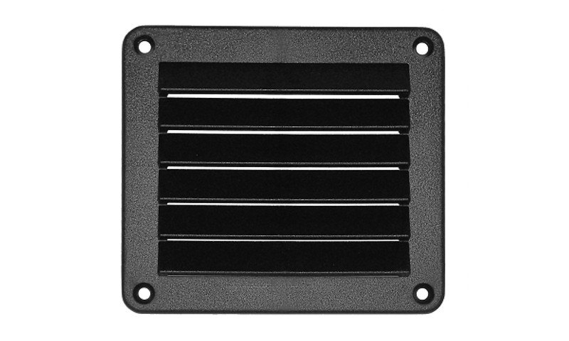 Cool Components Grill 14x12.7cm