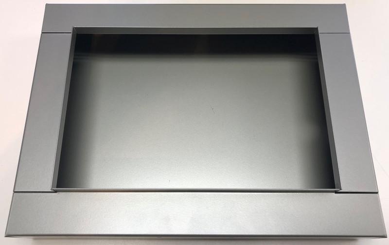 iDocx iPad Mini - Preconstruction Box was $244.89 now...