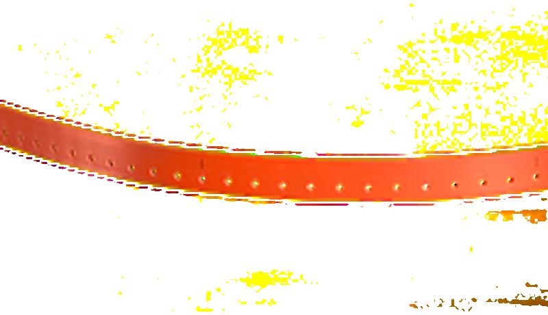 Xspot Xstrap 12 metres