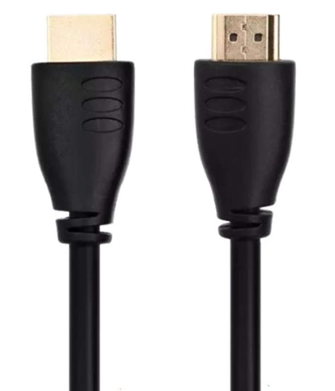 Techlink High Speed HDMI Cables