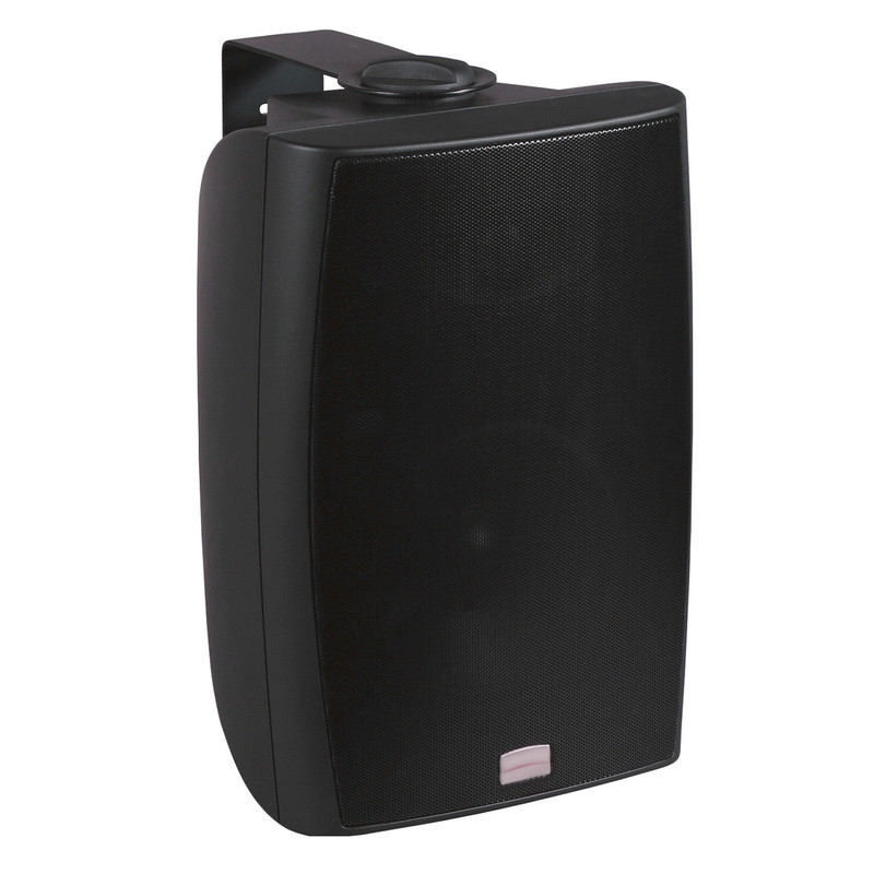 "Phase Technology Solaris 5.25"" Outdoor Speaker - pair"