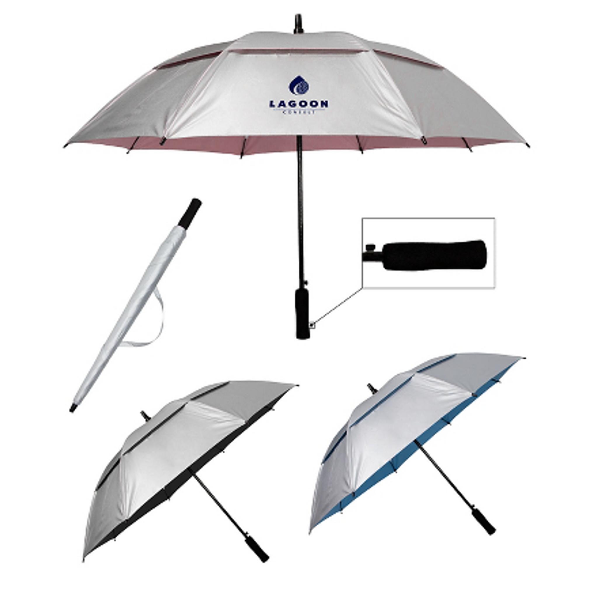 b12d69c31ee9 Sunbuster Golf Umbrella