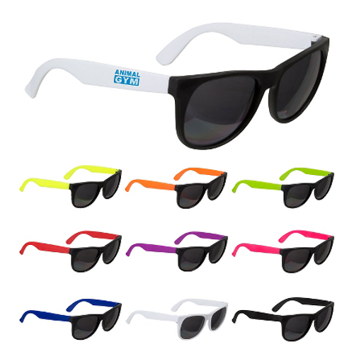 Sunglasses - 10 Colors