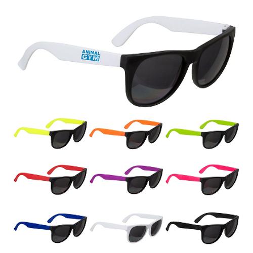 Sunglasses - 10 Colors
