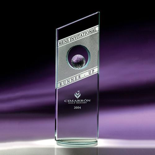 Fanfare Award