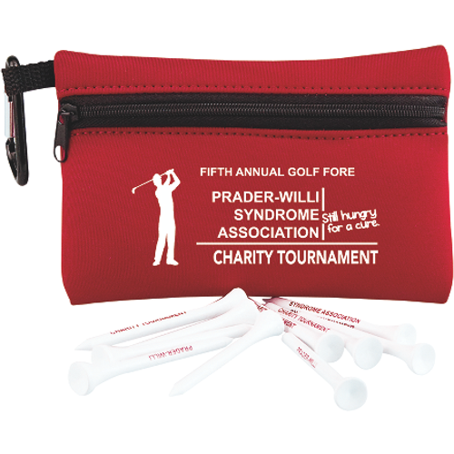 Tournament Outing Kit