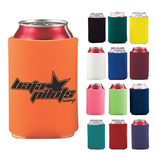 Can Holder - 13 Colors