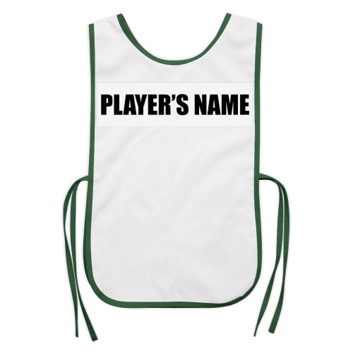 Back (with player name patch)