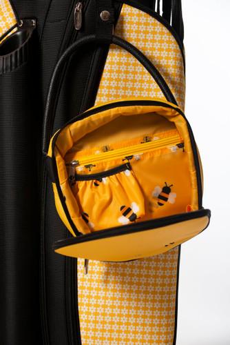 Sassy Caddy Adelaide Cart Bag