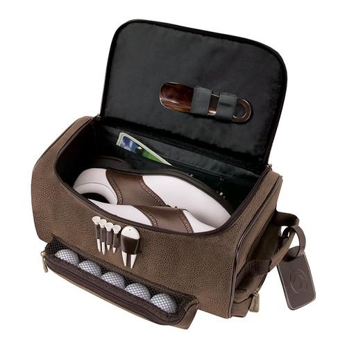 Giusti Shoe Bag