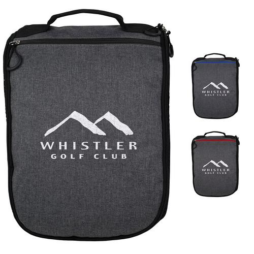 19th Hole Golf Kit
