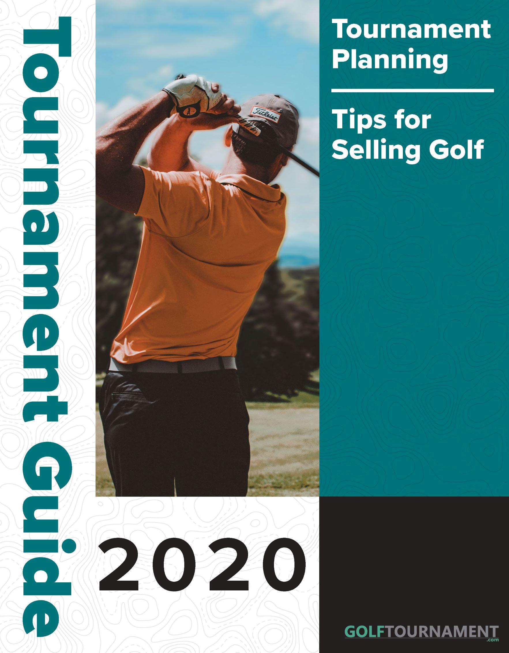 2020-tournament-guide-cover.jpg