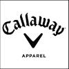 callaway-icon.jpg
