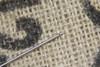 Urban Operators‰ Titanium Toothpick/Tool