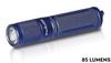 Fenix E05 LED Flashlight - 2014 Edt.