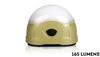 Fenix CL20 LED Lantern Olive