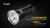 Fenix LD75C Multi-Color LED Flashlight