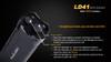 Fenix LD41 LED Flashlight Modes