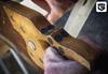 Gear Gripz Customizable Grip Tape - Honeycomb Pattern  3-PACK