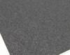 Plain Sheet - Black Color