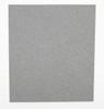 Plain Sheet - Gray Color