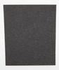 Gear Gripz Customizable Grip Tape - Plain Sheet 3-PACK