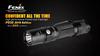 Fenix PD32 LED Flashlight - 2016 Edt.