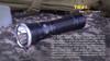 Fenix TK41C LED Flashlight Description