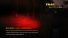 Fenix TK41C LED Flashlight Red LED