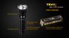Fenix TK41C LED Flashlight Battery