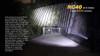 Fenix RC40 Rechargeable LED Flashlight Description