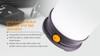 Fenix CL30R LED Camping Lantern One Button