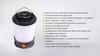 Fenix CL30R LED Camping Lantern Key Features