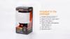 Fenix CL30R LED Camping Lantern Box