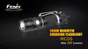 Fenix RC05 LED Flashlight