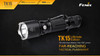 Fenix TK15 Ultimate Edt. LED Flashlight