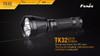 Fenix TK32 LED Flashlight - 2016 Edt.