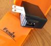 Fenix UC35 V2.0 LED Flashlight Bundle