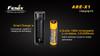 Fenix ARE-X1 Charging Kit