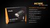 Fenix BC30R LED Bike Light - REFURB